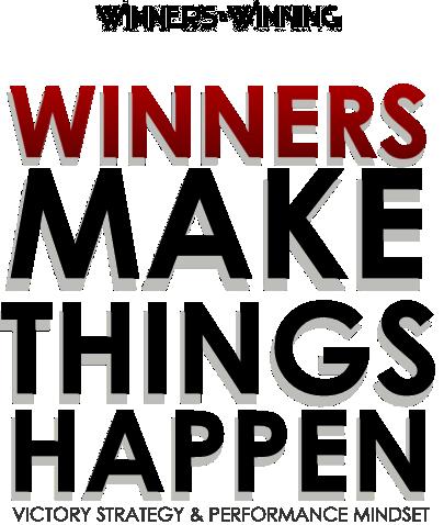 Winners Make Things Happen2 - logo